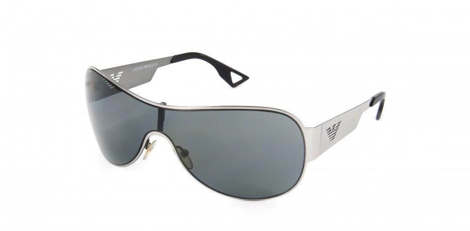Fotografía con fondo blanco Gafas de Sol