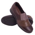 Fotografía con fondo blanco Zapatos Pitillos