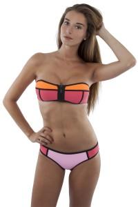 Pikara Bikinis modelo MANHATTAN – BAHAMAS