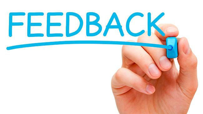 la importancia opiniones positivas tienda online