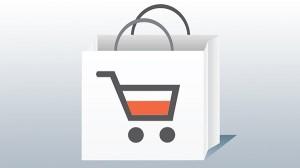 5 motivos por los que tus usuarios no finalizan la compra en tu ecommerce