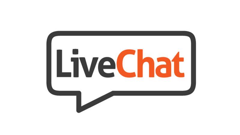 Live chat tienda online
