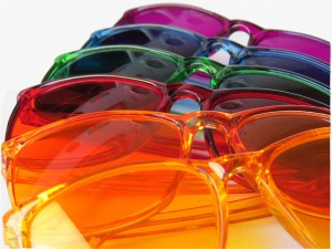 color-glasses-663248_1920
