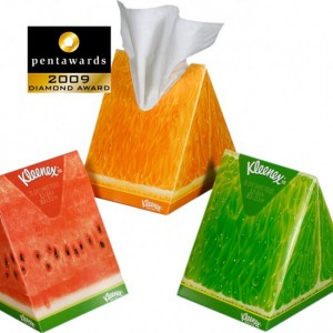 Fuente: www.packagingoftheworld.com
