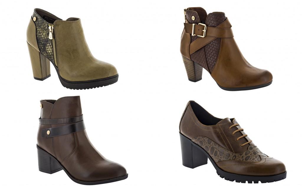 composicion-zapatos-de-invierno