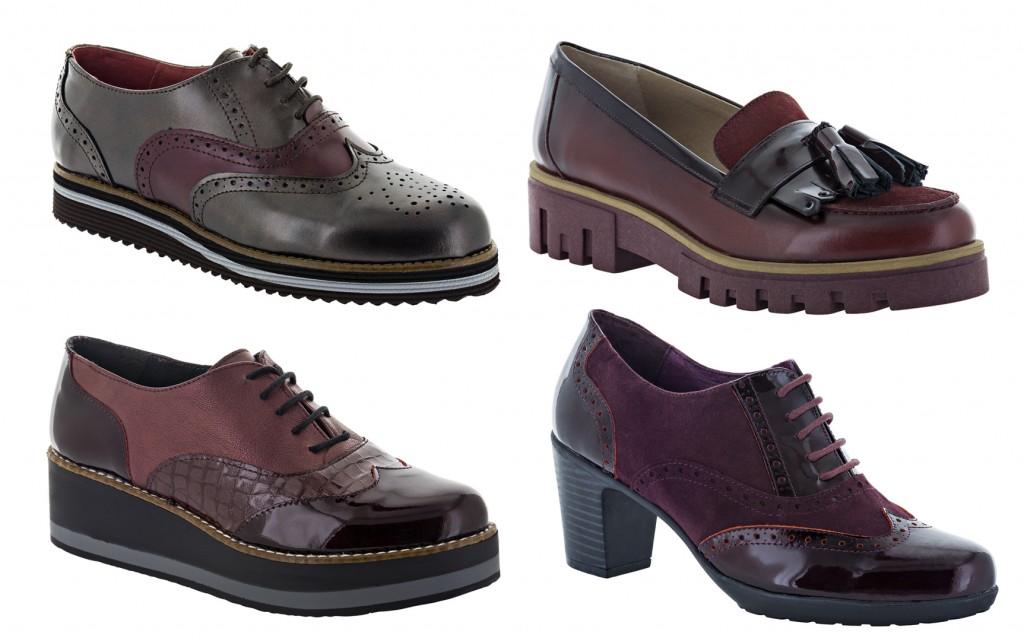 composicion-zapatos-de-invierno-granates
